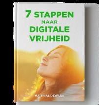 7-Stappen-Naar-Digitale-Vrijheid3