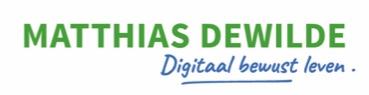 Digitaal Bewust Leven