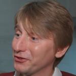 Christoffer Merens