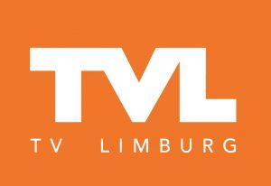 tv-limburg