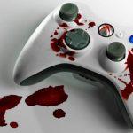 Agressie bij gamen: waar komt het vandaan en wat kan je doen?