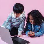 6 Tips voor een stevig actieplan rond schermtijd