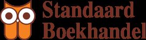 standaard_boekhandel
